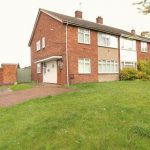 sellmyhousequicklywalsall-house2