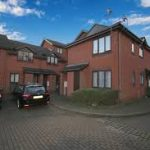 sellmyhousequicklywalsall-house4